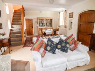 The Coach House - 2553 - photo 2