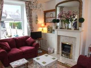 4 Ecclesbourne Cottages - 25544 - photo 2