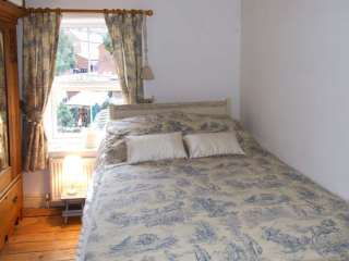 4 Ecclesbourne Cottages - 25544 - photo 4