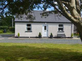 Strand Cottage - 25547 - photo 1