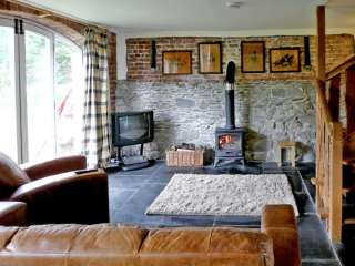 Glan Clwyd Isa - The Coach House - 2555 - photo 4