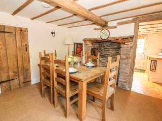 Poston Holiday Cottage - 25640 - photo 3