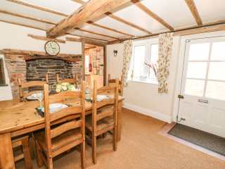 Poston Holiday Cottage - 25640 - photo 2