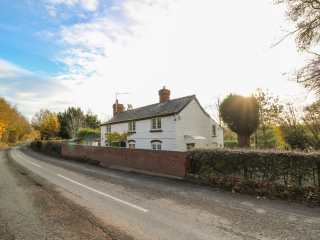 Poston Holiday Cottage - 25640 - photo 1