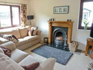 4 Low House Cottages - 25669 - photo 3