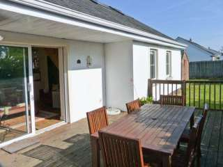 21 Brittas Bay Park - 25676 - photo 3
