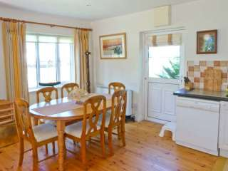 21 Brittas Bay Park - 25676 - photo 6