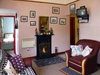 Brendan's Cottage - 2570 - photo 3