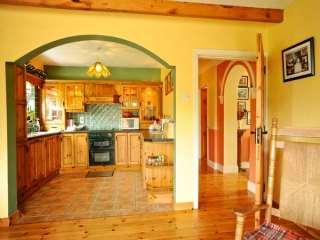The Lodge - 26022 - photo 6
