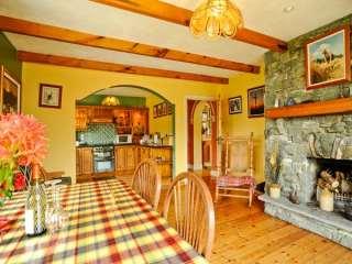 The Lodge - 26022 - photo 7