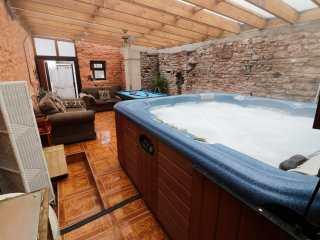 Bronte Kingfisher Cottage - 26231 - photo 4