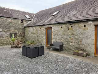 The Byre - 26255 - photo 1