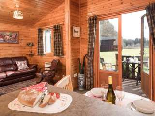 The Spinney Lodge - 26541 - photo 3