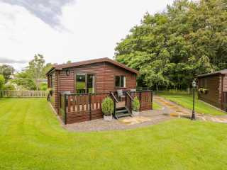 The Spinney Lodge - 26541 - photo 2