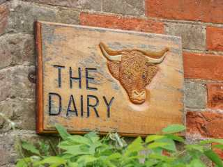 The Dairy - 26592 - photo 2