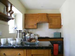 Waterside Cottage - 2661 - photo 2