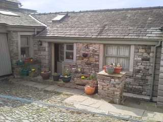 Courtyard Cottage - 26835 - photo 1