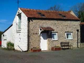 Little Manor Farm Cottage - 2688 - photo 1