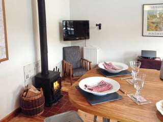 The Beams, Stonehaven - 26953 - photo 3