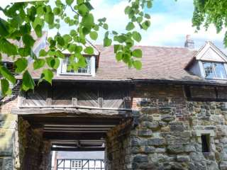 Porter's Lodge - 27119 - photo 3
