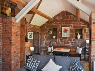 The Studio at Manor House - 27155 - photo 2