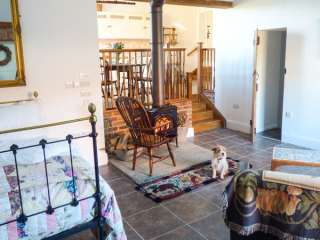Home Farm Cottage - 27322 - photo 5