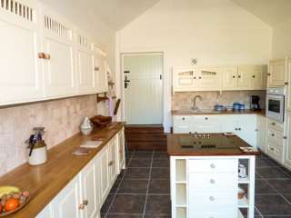 Home Farm Cottage - 27322 - photo 6