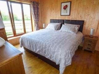 Barn Shelley Lodge - 27641 - photo 2