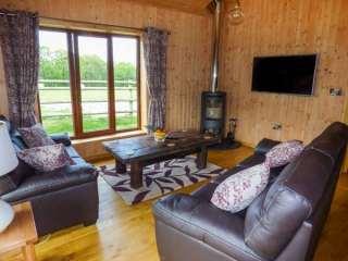 Barn Shelley Lodge - 27641 - photo 3