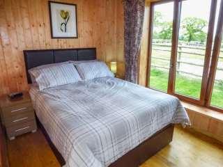 Barn Shelley Lodge - 27641 - photo 4