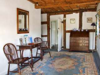 Cider Mill Cottage - 28146 - photo 4