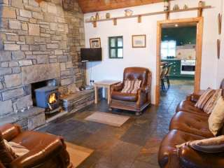 Green Fort Cottage - 28296 - photo 2