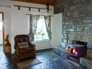 Green Fort Cottage - 28296 - photo 4