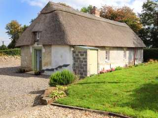 New Thatch Farm photo 1