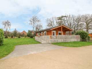 Waterside Lodge - 28919 - photo 1