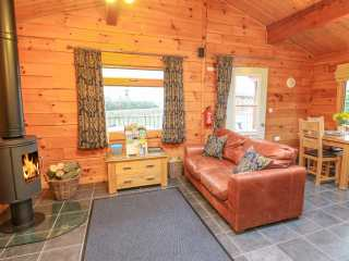 Waterside Lodge - 28919 - photo 6