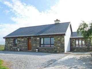 Court Farm Cottage - 29070 - photo 1