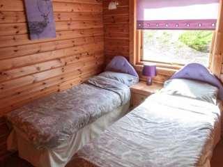 Gisburn Forest Lodge - 29079 - photo 2
