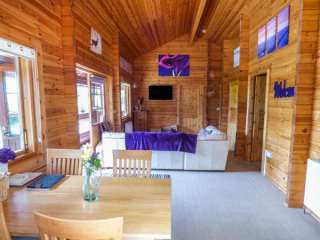 Gisburn Forest Lodge - 29079 - photo 4