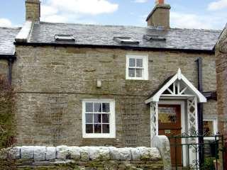 Englewood Cottage photo 1