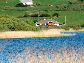 Lough Cluhir Cottage - 2920 - photo 8
