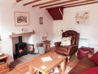 Blacksmith's Cottage - 29398 - photo 2