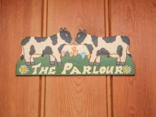 The Parlour - 29546 - photo 3