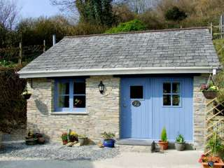 Kingfisher Cottage photo 1