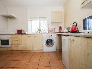 The Garden Apartment - 2958 - photo 7