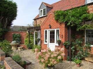 Mole End Cottage - 29613 - photo 9