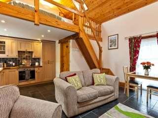Thimble Cottage - 2965 - photo 2