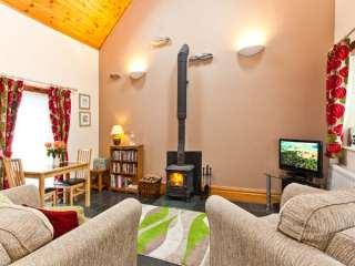 Thimble Cottage - 2965 - photo 3
