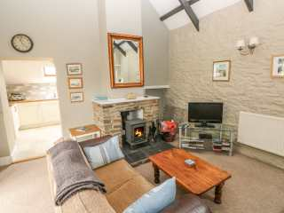 Foxglove Cottage - 29883 - photo 4