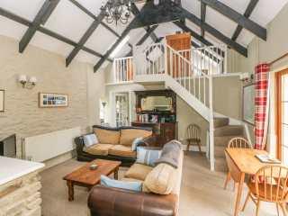 Foxglove Cottage - 29883 - photo 5